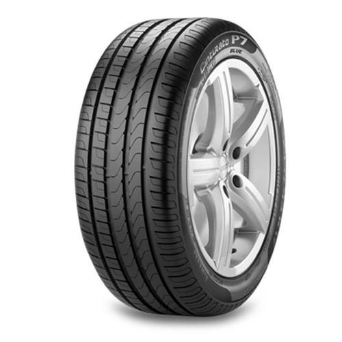 Pneu Pirelli Aro 17 225/50R17 Cinturato P7 98W