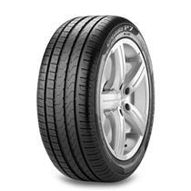 Pneu Pirelli Aro 17 225/50R17 Cinturato P7 RSC Run Flat 94W