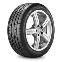 Pneu Pirelli Aro 17 235/55R17 P Zero Nero 98W