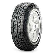 Pneu Pirelli Aro 17 265/65R17 Scorpion STR 112H - Pneu original Pajero