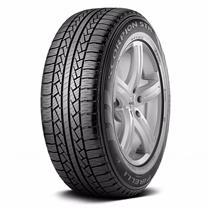 Pneu Pirelli Aro 17 265/70R17 Scorpion STR 121S
