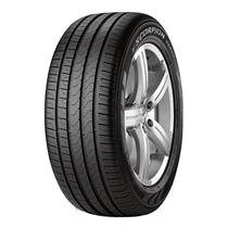 Pneu Pirelli Aro 18 235/60R18 Scorpion Verde 107V