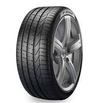 Pneu Pirelli Aro 18 245/40R18 PZERO RUN FLAT(RSC) 93Y