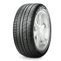 Pneu Pirelli aro 18 255/55R18 Scorpion Zero TL 109V - Original Touareg