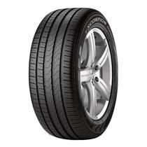 Pneu Pirelli Aro 19 225/55R19 Scorpion Verde 99V