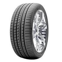 Pneu Pirelli Aro 19 235/35R19 P ZERO Rosso 87Y