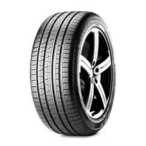 Pneu Pirelli Aro 19 255/55R19 Scorpion Verde 111H - pneu original Amarok