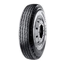 Pneu Pirelli Aro 20 10.00x20 LD35 direcional 146/143J - 16 Lonas
