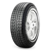 Pneu Pirelli Aro 20 265/50R20 Scorpion STR 107V M+S- Original Pajero