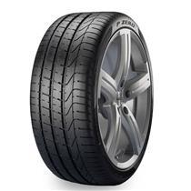 Pneu Pirelli Aro 20 315/35R20 PZERO Run Flat RSC 110W