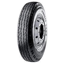 Pneu Pirelli Aro 20 9.00x20 LD35 Direcional 140/137J - 14 Lonas