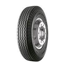 Pneu Pirelli Aro 20 9.00x20 CT65 Centauro Super Direcional 140/137J - 14 Lonas