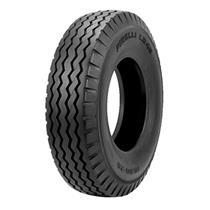Pneu Pirelli Aro 20 9.00x20 LD45 Direcional 140/137J - 14 Lonas