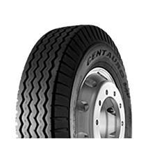 Pneu Pirelli Aro 22 1100x22 CT65 Centauro Super Direcional 150/146J - 16 Lonas