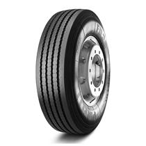 Pneu Pirelli Aro 22,5 275/80R22,5 FR25 Direcional 149/146M - 16 Lonas