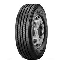 Pneu Pirelli Aro 22,5 275/80R22,5 FR85 Vanguard 149/146M - 16 Lonas