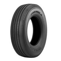 Pneu Pirelli Aro 22,5 275/80R22,5 Formula Driver 2 149/146M -16 Lonas