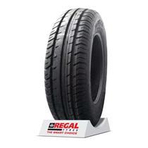 Pneu Regal Aro 13 165/70R13 RST-220 79T - by pneu Dunlop