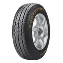 Pneu Regal Aro 14 195R14 Transport 106/104S - 8 Lonas - by pneu Dunlop