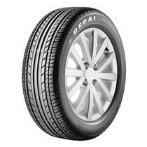Pneu Regal Aro 15 195/65R15 Sport Comfort 400 91H - by pneu Dunlop