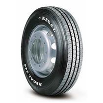 Pneu Regal Aro 22,5 275/80R22,5 Transport 344 Direcional 148/145L 16 Lonas - by pneu Dunlop