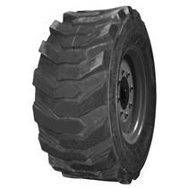 Pneu RoadGuider Aro 16,5 12-16,5 SKS 1 TL - 12 Lonas