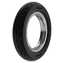 Pneu Rianaldi Aro 10 3.00-10 BS32 - pneu dianteiro e traseiro para Scooter