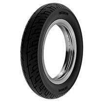 Pneu Rinaldi Aro 10 3.50-10 BS 32 - pneu para Burgman/ Scooter/ Vite/ Smart