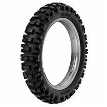 Pneu Rinaldi Aro 12 80 100-12 RMX 35 41M - pneu traseiro para FS 100M/ FYM FY125EY