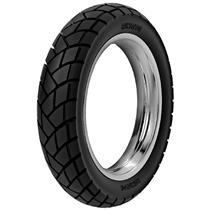 Pneu Rinaldi Aro 17 110 90-17 R-34 60P - pneu traseiro para NXR 125/ NXR 150
