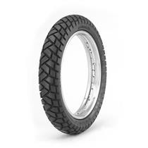 Pneu Rinaldi Aro 17 120 90-17 R34 64S pneu traseiro para XT 600/ XLX 250R/ NX4/ Falc