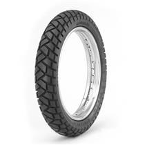 Pneu Rinaldi Aro 17 130 80-17 R34 65T - pneu traseiro para XT 600/ XLX 350R/ NX 650