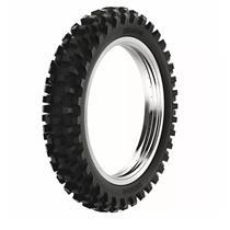 Pneu Rinaldi Aro 17 400-17 SH 31 62M - pneu traseiro para Off Road Competiton Tires
