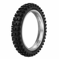 Pneu Rinaldi Aro 18 120/90-18 RMX 35 71M - traseiro para Off Road Competiton Tires