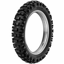 Pneu Rinaldi Aro 19 100/90-19 RMX 35 57M - traseiro para Off Road Competiton Tires