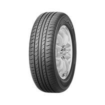 Pneu Roadstone Aro 14 185/60R14 CP661 82H