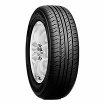 Pneu Roadstone Aro 16 225/70R16 CP661 103T