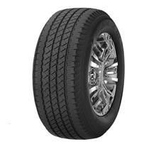 Pneu Roadstone Aro 16 235/70R16 Roadian H/T 106S