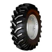 Pneu Treadura Aro 24 12.4x24 A/P Tractor R1 - 8 Lonas
