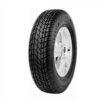 Pneu Technic Aro 14 175/80R14 Adventure 88T