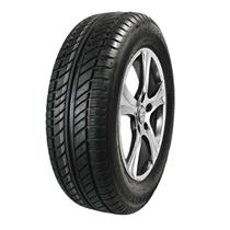 Pneu Technic Aro 16 225/70R16 Adventure 102/99S