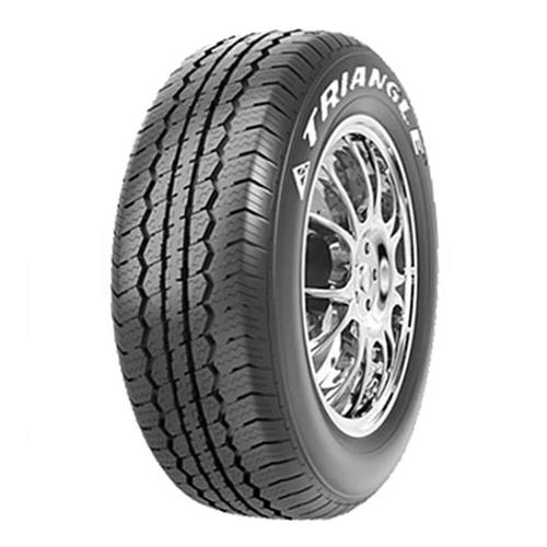 Pneu Triangle Aro 16 225/70R16 Radial A/T TR258 103T