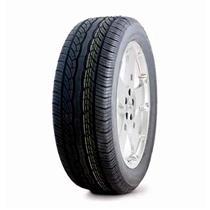 Pneu Tri-Ace Aro 18 235/60R18 Prada 107V - pneu para Santa Fe / Sorento