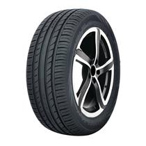 Pneu West Lake Aro 17 215/50R17 SA37 95W