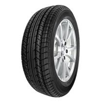 Pneu Yokohama Aro 17 225/65R17 A349A 102H original Chrysler Town & Country