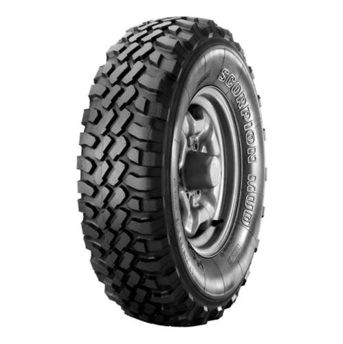 Pneu Pirelli Scorpion Mud Lb 30x9,5 R15 104q