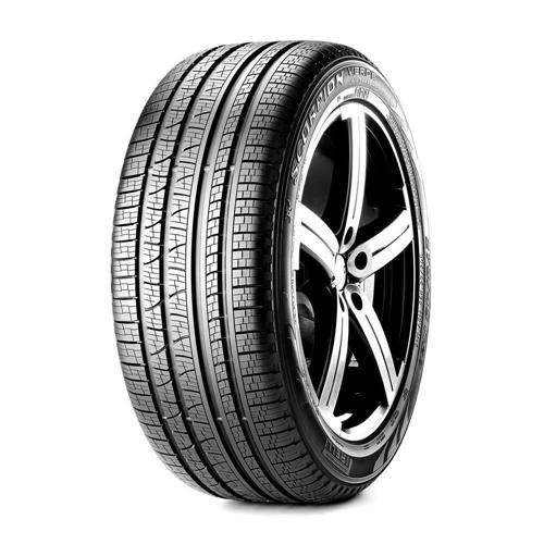 Pneu Pirelli Aro 17 225/60R17 Scorpion Verde AS 103H