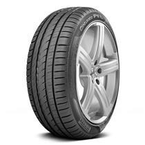 Pneu Pirelli Aro 20 225/35R20 Cinturato P1 Plus 90W