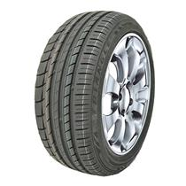 Pneu Triangle Aro 17 225/45R17 TH201 94W