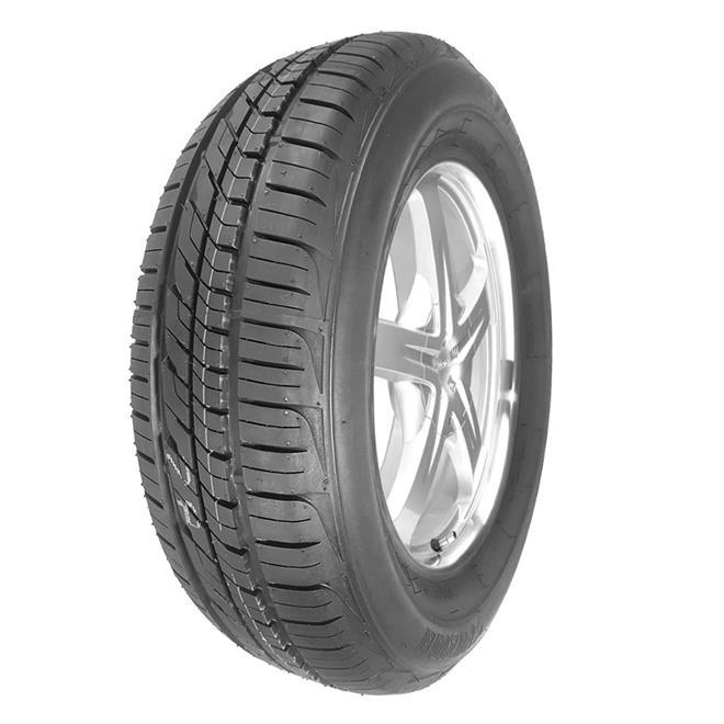 Bridgestone Fuzion Touring  R